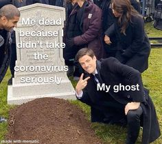 """Grant Gustin Poses Next To Oliver Queen's Grave In This Fresh Dank Meme - Funny memes that """"GET IT"""" and want you to too. Get the latest funniest memes and keep up what is going on in the meme-o-sphere. Stupid Funny Memes, Funny Relatable Memes, Funny Posts, Funny Quotes, Funny Stuff, Crush Memes, Dankest Memes, Jokes, Life Memes"""