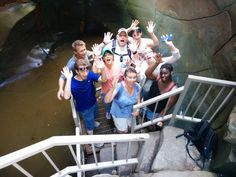 Taylors Falls Hike & Ice Cream! #singles #eventsandadventures #dating #hiking #summerfun #friends #minneapolis #events