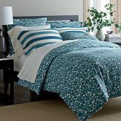 Flannel Duvet Covers | The Company Store
