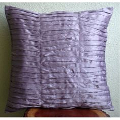 Designer Purple Pillow Covers, Contemporary Pillows Cover... https://www.amazon.com/dp/B005EMTWJE/ref=cm_sw_r_pi_dp_x_W4Oryb7JZ4Y7H