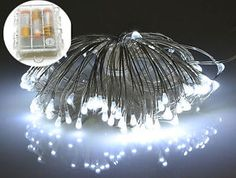 These Amazing Battery Operated Micro Led Fairy Lights Are One Of Our Most Por Ing Products