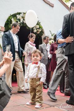 san anselmo medellin, fotografo matrimonios medellin, bodas colombia, matrimonios en colombia (27)