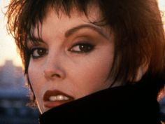Pat Benatar Love is a Battlefield | New York City Subways