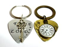 Doctor Who Time Lord Companion Tardis Hand by heavyistheheart