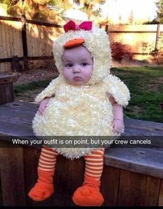 This just made me laugh! It was Halloween related and I thought it might make you smile, too... You're welcome :D