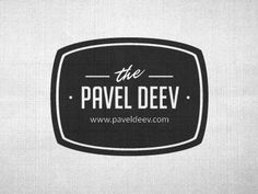 the pavel deev.