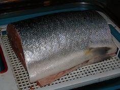 Seafood, Fish, Omega 3, Meat, Carne, Cook, Recipes, Hama, Italia