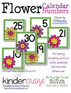 8 Best Images of Colorful Printable Numbers - Printable Number Cards 1 31 Calendar Number Cards to Printable and Printable Flower Calendar Numbers 1 31 Blank Calendar Pages, Calendar Themes, Calendar 2019 Printable, Calendar Numbers, Free Calendar Template, Planning Calendar, Printable Numbers, Printable Cards, Printable Flower