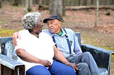 cuddle ~ lenaygloverphotography.blogspot.com