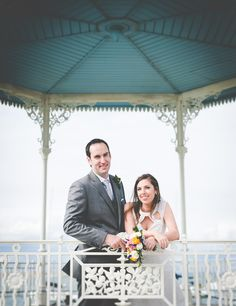 Dun Laoghaire pier. Quirky Wedding, Dublin City, Chocolate Factory, Alternative Wedding, Wedding Portraits, Wedding Venues, Wedding Photography, Wedding Reception Venues, Wedding Places
