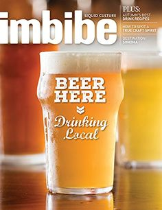 Imbibe >>> Be sure to check out this awesome product.
