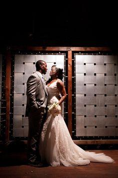 Wedding Blog, Destination Wedding, Wedding Photos, Dream Wedding, Wedding Stuff, Wedding Ideas, Wedding Planning Checklist, Black Couples, Headpiece Wedding