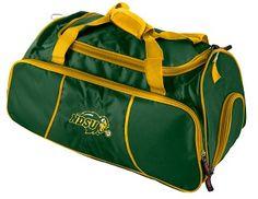 Bag - Duffel