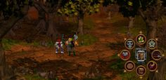 90s RPG Silver slashes its way onto Steam