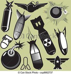 torpedo illustration - Google Search