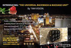 yahvision.com