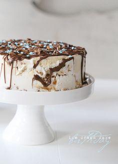 ice cream cake4