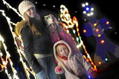 For this family, Christmas Magic is inviolable tradition - York Dispatch