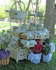 wedding charcuterie table - Google Search