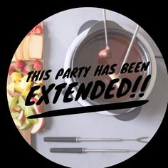 Pampered Chef Party, Pampered Chef Recipes, Pampered Chef Catalog, Chef Images, Chef Pictures, Pc Memes, Gluten Free Recipes, Party Time, Goodies