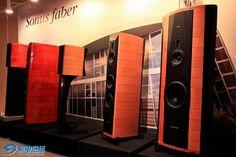 Акустические системы | Сабвуфер http://www.music-home.ru/2009-04-11-10-26-15/936-sabvufer