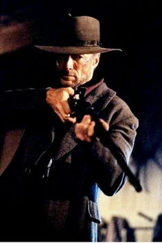 Eastwood Movies, Clint Eastwood, Great Western, Cowboy Hats, Westerns, Hands, Stars, Film, Beautiful