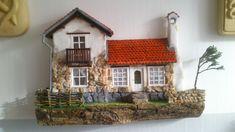 můj domek