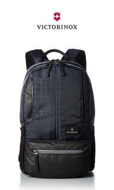 e7aac28d3e The Latest Victorinox Backpacks