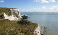 Image result for folkestone england