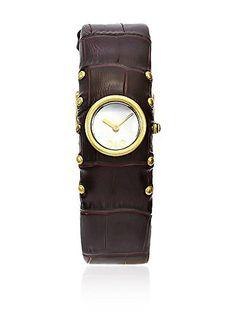 D&G Reloj 14666 Negro