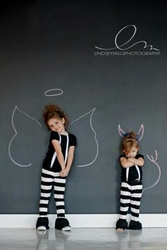 and # Devil cute photo! - angel and cute photo! You are in the right place about little kids Here we - Children Photography, Family Photography, Photography Poses, Funny Photography, Baby Pictures, Cute Pictures, Kind Photo, Nice Picture, Foto Fun