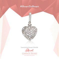 Happy Karwa Chauth, Luxury Store, Belly Button Rings, Diamond, Pendant, Jewelry, Jewlery, Jewerly, Hang Tags
