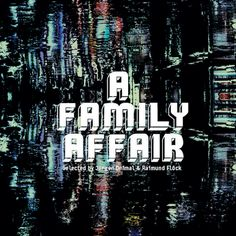 Family Affair, Various Artists, Freedom, Travel, Liberty, Political Freedom, Viajes, Traveling, Trips
