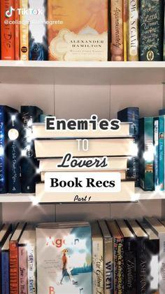 Teenage Books To Read, Top Books To Read, Fantasy Books To Read, Books Everyone Should Read, Books For Teens, Good Books, Book Nerd, Book Club Books, Book Lists