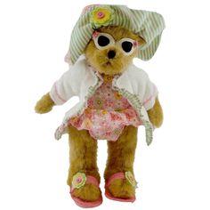 US $43.99 New in Dolls & Bears, Bears, Boyds