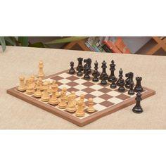 Schachset – Gebeizte Staunton Schachfiguren aus Buchsbaumholz (König 71 mm) mit furniertem Schachbrett aus Nussbaumholz und Ahornholz aus Indien >> http://www.chessbazaar.de/schachset-gebeizte-staunton-schachfiguren-aus-buchsbaumholz-konig-71-mm-mit-furniertem-schachbrett-aus-nussbaumholz-und-ahornholz-aus-indien.html