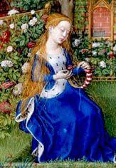 La fraise Le costume historique 15001599 Historical