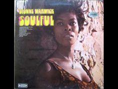 Dionne Warwick  You've Lost That Lovin' Feeling