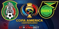 Μεξικό - Τζαμάικα - http://stoiximabet.com/mexico-jamaica/ #stoixima #pamestoixima #stoiximabet #bettingtips #στοιχημα #προγνωστικα #FootballTips #FreeBettingTips #stoiximabet