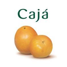 Frutta Tropicale Fruteiro Do Brasil #Fruttatropicale #fruteirodobrasil