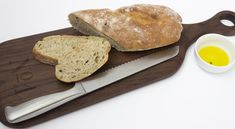 wooden boards have been designed exclusively by TRENZSEATER to eloquently present your finest tapas & cheeses, your club sandwiches & gourmet sliders