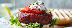 18 Quick And Easy Vegetarian Recipes - Asda Good Living