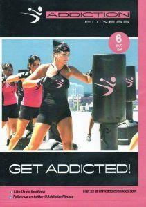 kettlebell for women,kettlebell weightloss,kettlebell training,kettlebell cardio Kettlebell Benefits, Kettlebell Cardio, Kickboxing Workout, Kettlebell Training, Step Workout, Workout Dvds, Workout Videos, Workout Plans, Heavy Bag Workout