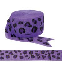 Purple Decorations - Purple Balloons, Banners & Confetti - Party City