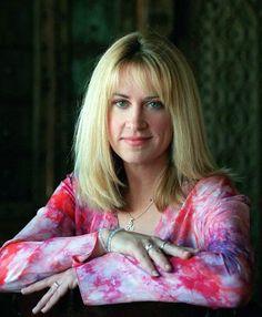 Susanna Hoffs, The Bangles Band, Vicki Peterson, Michael Steele, Pop Rock Bands, Rock Groups, 80s Music, Spice Girls, Stevie Nicks