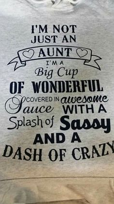94 Best Auntie Time Images Aunt Sayings I Love My Niece Quotes