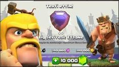 Clash of Clans Hack - Clash of Clans Coc Clash Of Clans, Clash Of Clans Cheat, Clash Of Clans Hack, Clash Of Clans Free, Clsh Of Clans, Game Codes, Free Gems, Cheating, Hacks