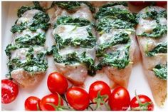 Calzone, Cooking Recipes, Chicken, Vegetables, Food, Diet, Chef Recipes, Essen, Vegetable Recipes