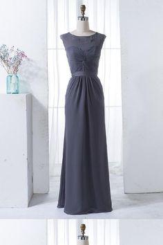 26 Best Bridesmaid Dresses 2018 images in 2019  560375623da7