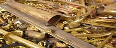 Recycling of metal scraps is considered as the most flourishing businesses in the world. We, at Sydney Copper Scraps offer the best Scrap Brass price to all our customers. Our staff will weigh your scrap on the spot and give instant cash.